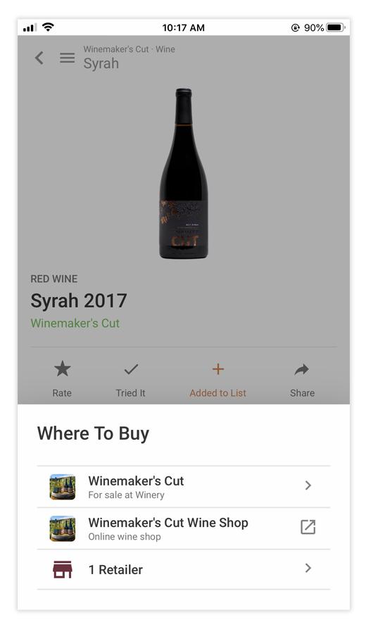 SelectBuying