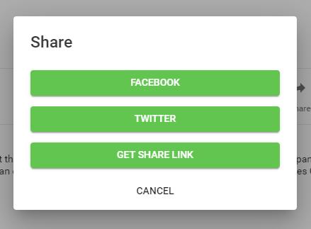 SharingDesktop