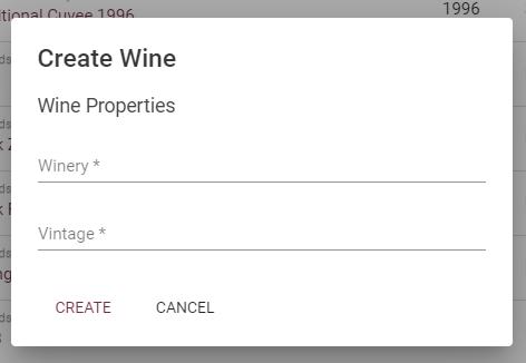admin-create-wine